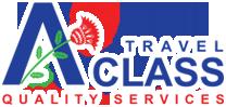 Aclass Travel
